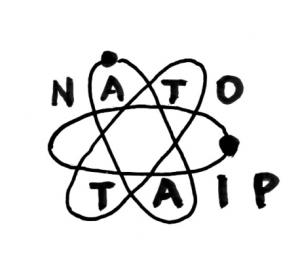 NATO taip